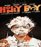 Honey Boy Hindi Dubbed