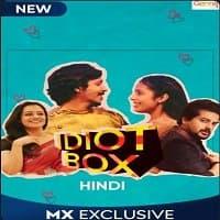 Idiot Box (2020) Hindi Season 1