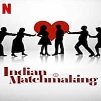 Indian Matchmaking (2020) Hindi Season 1