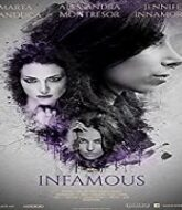 Infamous Hindi Dubbed