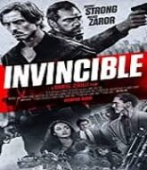 Invincible Hindi Dubbed