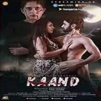 Kaand (2020)