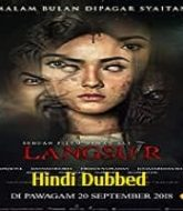 Langsuir Hindi Dubbed