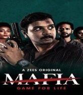 Mafia (2020) Hindi Season 1