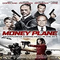 Money Plane Hindi Dubbed
