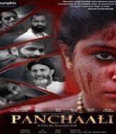 Panchaali (2020)