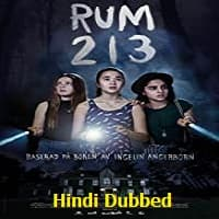Rum 213 Hindi Dubbed