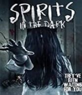 Spirits in the Dark Hindi Dubbed