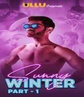 Sunny Winter (Part 1) Ullu