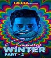 Sunny Winter (Part 2) Ullu