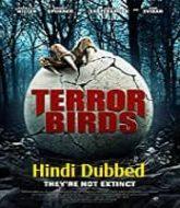 Terror Birds Hindi Dubbed