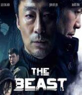 The Beast 2019 Hindi Dubbed