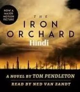 The Iron Orchard Hindi Dubbed