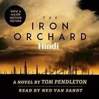 The Iron Orchard Hindi Dubbed