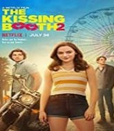 The Kissing Booth 2 (2020)