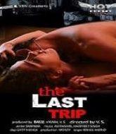 The Last Trip (2020)