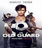 The Old Guard Hindi Dubbed
