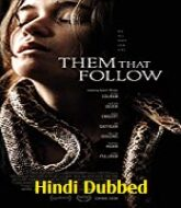 Them That Follow Hindi Dubbed