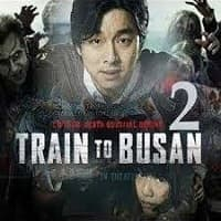 Train to Busan 2 (2020)