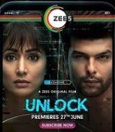 Unlock (2020)