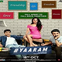 Yaaram (2019)