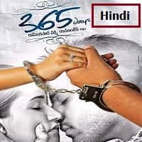 365 Days Hindi Dubbed