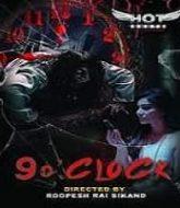 9 O Clock (2020)