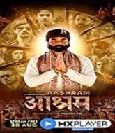 Aashram (2020) Hindi Season 1