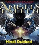 Angels Fallen Hindi Dubbed