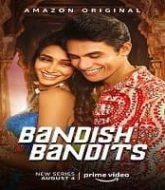 Bandish Bandits (2020) Hindi Season 1