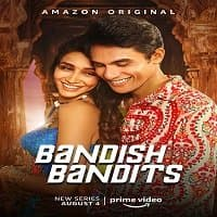 Bandish Bandits (2020) Hindi Season 1