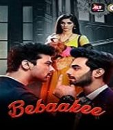 Bebaakee (2020) Hindi Season 1