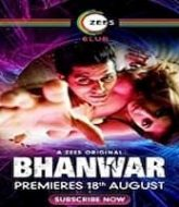 Bhanwar (2020) Hindi Season 1