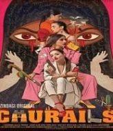 Churails (2020) Hindi Season 1