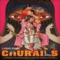 Churails (2020) Hindi Season 1