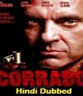 Corrado Hindi Dubbed