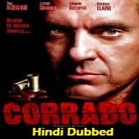 Corrado Hindi Dubbed