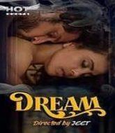 Dream (2020)