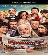Dudullu Post (2020) Hindi Season 1