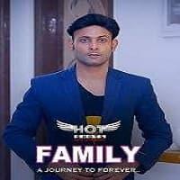 Family (2020)