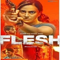 Flesh (2020) Hindi Season 1
