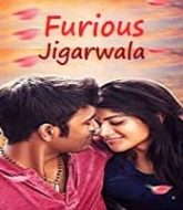 Furious Jigarwala Hindi Dubbed