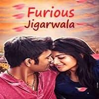 Furious Jigarwala Hindi Dubbed