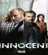 Innocent (Masum) Hindi Season 1
