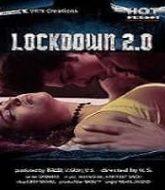 Lockdown 2.0 (2020)