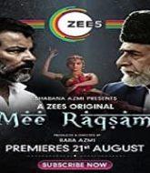 Mee Raqsam (2020)