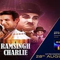 Ramsingh Charlie (2020)