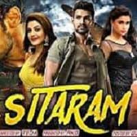 Sita Ram Hindi Dubbed
