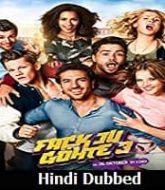 Suck Me Shakespeer 3 Hindi Dubbed