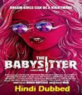 The Babysitter Hindi Dubbed